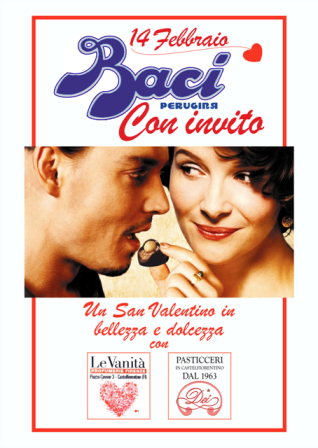 baci con invito - Copia.png